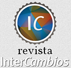 logo intercambios