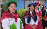 UNESCO. La agenda mundial Educación 2030. Ayúdenos a identificar buenas prácticas educativas que integren el patrimonio cultural inmaterial en América Latina y el Caribe