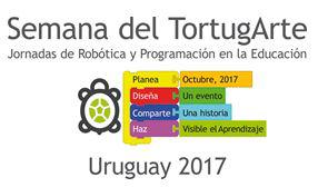 Tortugarte Uruguay